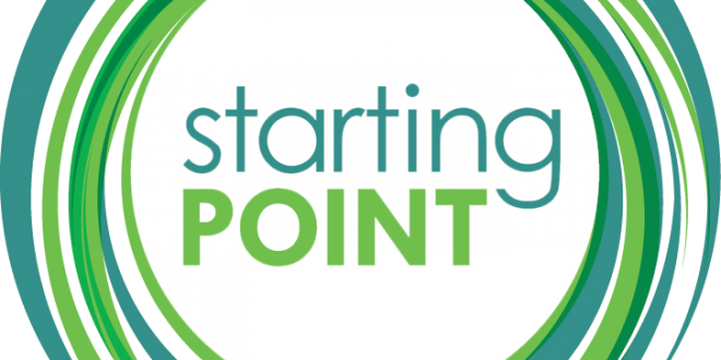 Starting points of industrial marketing
