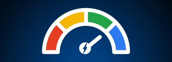 Accelerated mobile pages making web pages faster