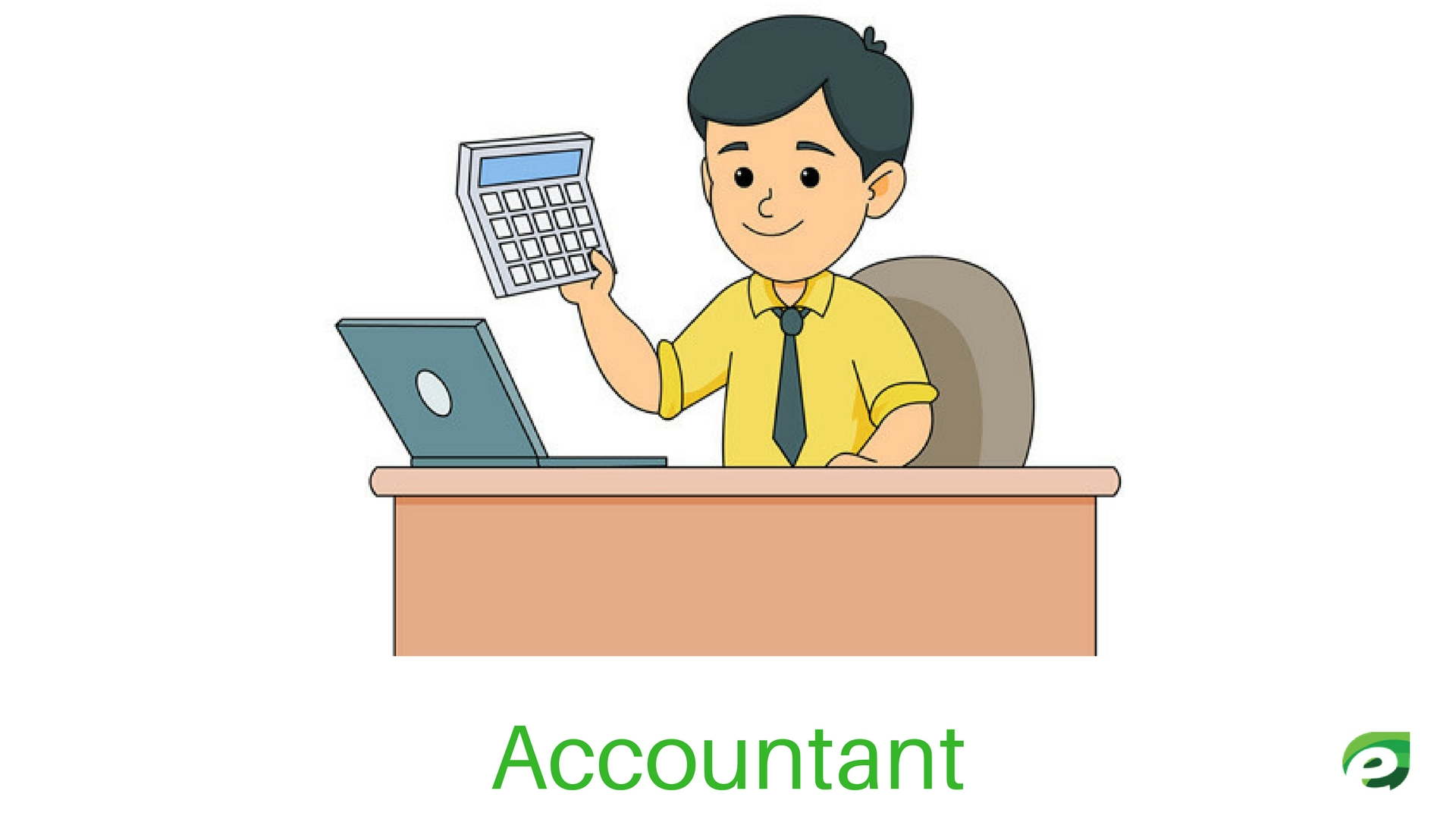 Accountant - SEO Team