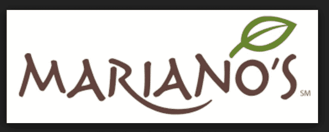 about marianos feedback
