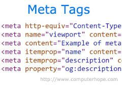 Handy Tips For Making Title Tag in SEO