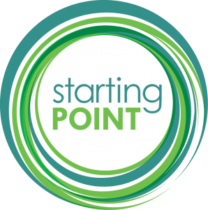advance starting points for marketing