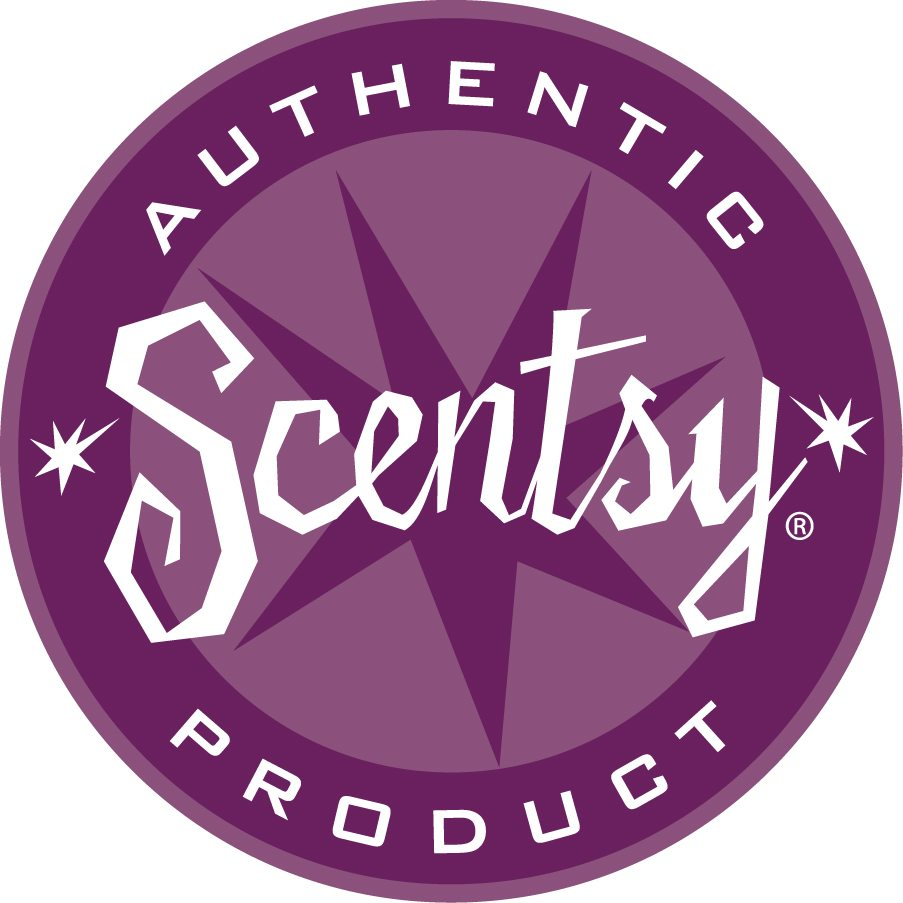 Scentsy Workstation Login Guide