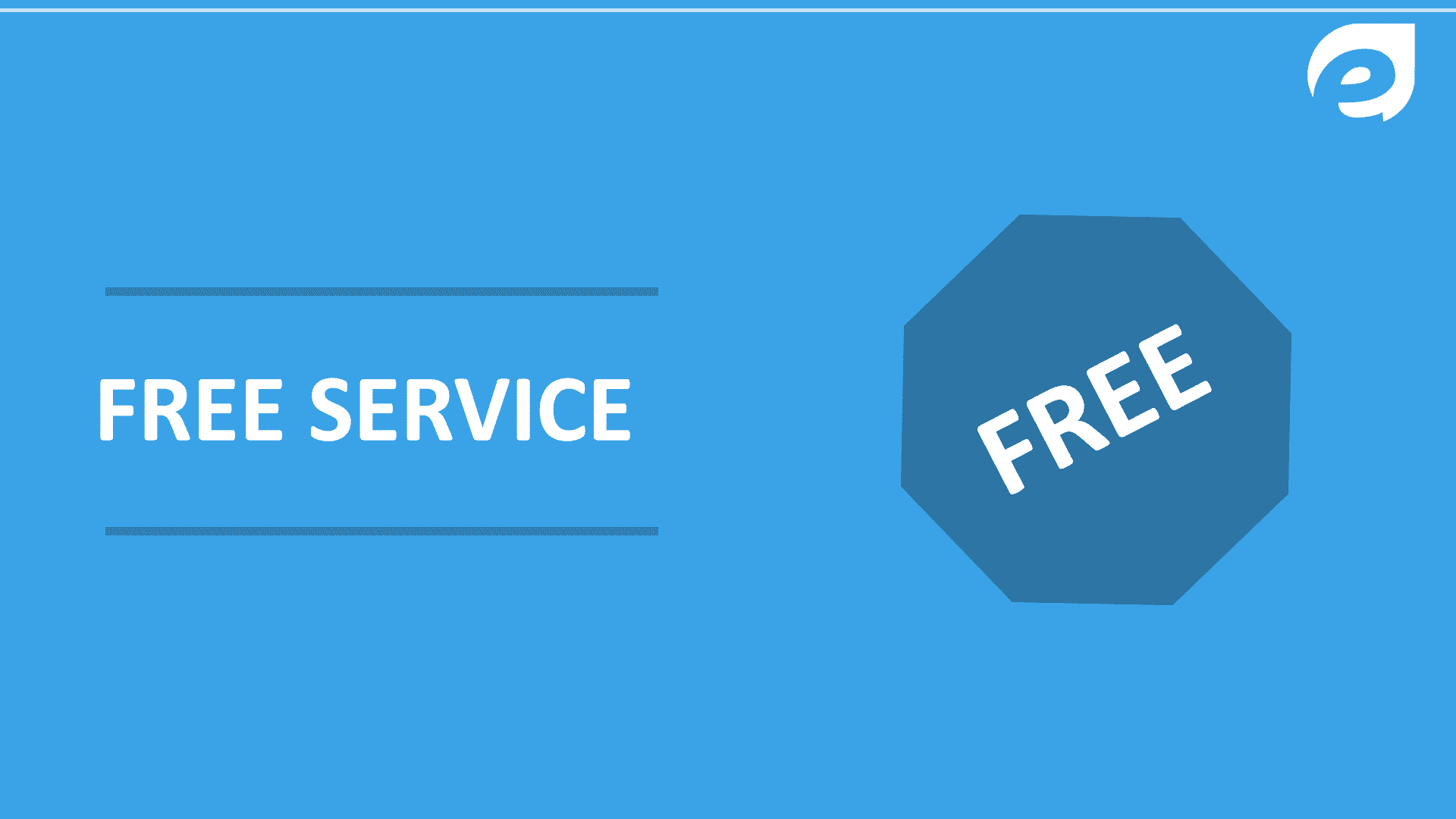 sitemap- free service