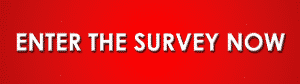 Enter Buffalo Wild Wing Survey at bwwlistens.com to Win Coupons worth 0