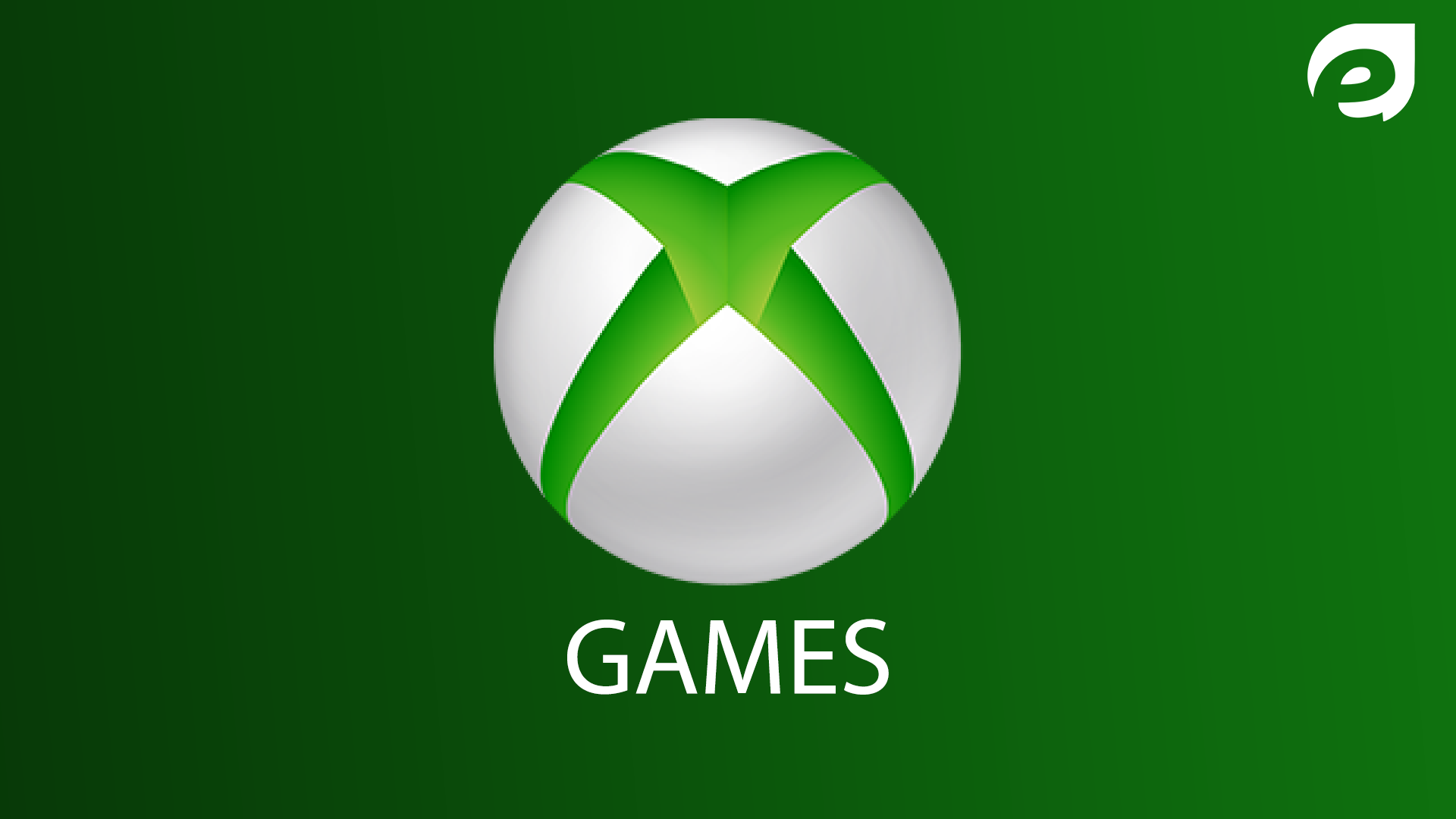 Xbox One- games